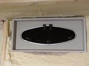 DSC00491